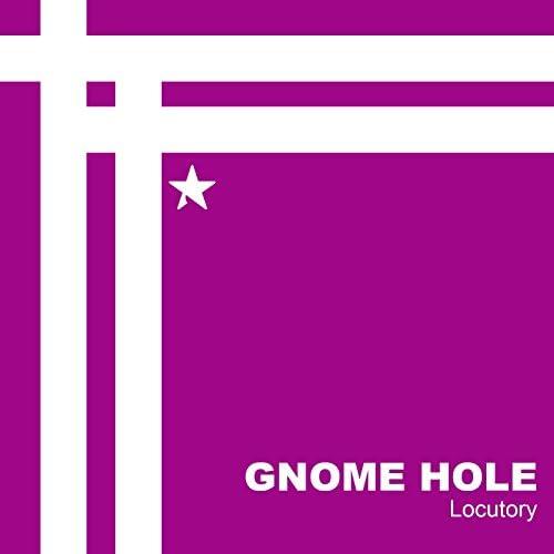 Gnome Hole