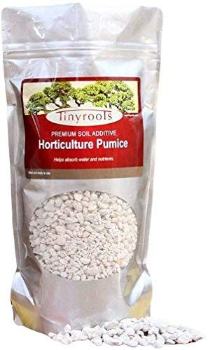 Tinyroots Horticultural Pumice