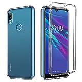 GAPlus Huawei Y6 Y6s Prime 2019/ Honor 8A 6.09