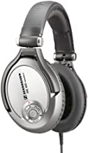 bowers and wilkins px headphones manual