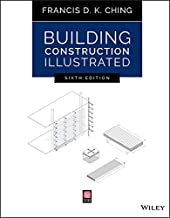 Download Building Construction Illustrated PDF