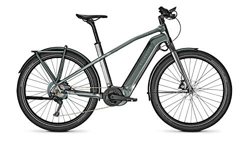 Kalkhoff Endeavour 7.B Pure Bosch Elektro Fahrrad 2020 (27.5
