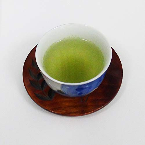シンプルライフ『すぎな茶粉末パウダー』