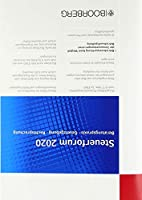 Steuerforum 2020 Beratungspraxis - Gesetzgebung - Rechtsprechung: Betriebsverpachtung beim Wegfall der Voraussetzungen einer Betriebsaufspaltung