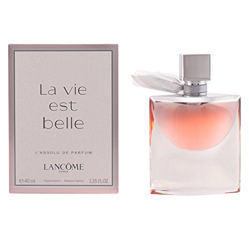 Lancome La Vie Est Belle L'absolu Eau de Parfum Spray 40ml