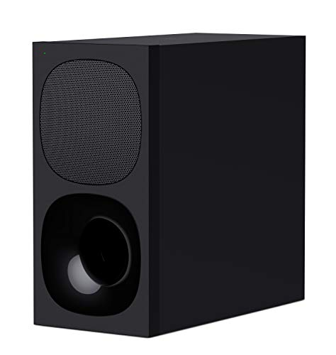 Product Image 4: Sony HT-G700: 3.1CH Dolby Atmos/DTS:X Soundbar with Bluetooth Technology