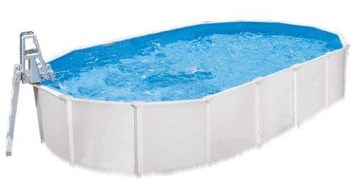 Interline 53130021 Pool