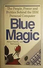 Best blue magic worldwide Reviews