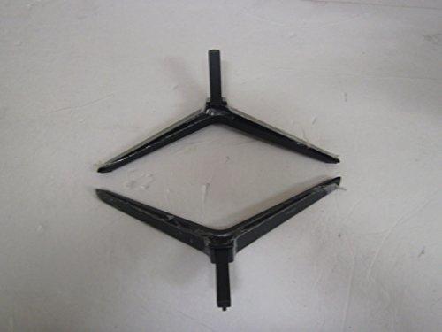 VIZIO E48-C2, E55-C2 TV Base Stand Screws Included