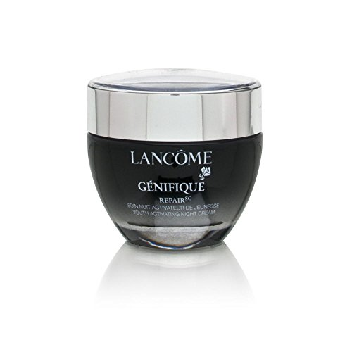 Lancome Genifique Repair Night unisex, Gesichtspflege 50 ml, 1er Pack (1 x 50 ml)