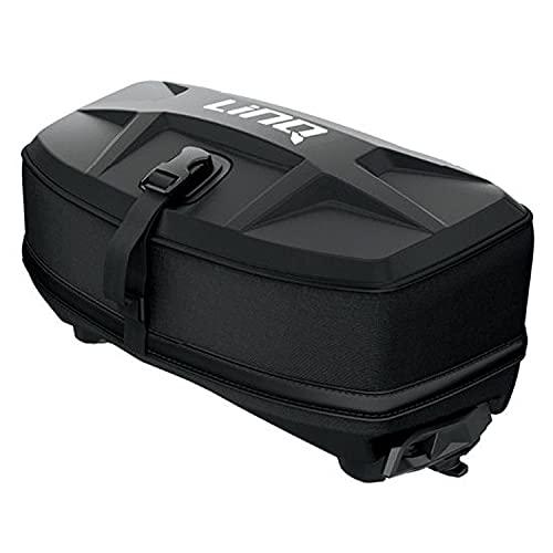 Ski-Doo Sea-Doo LinQ Sport Bag REV Gen4, XM, XS, XP, XR 860201678