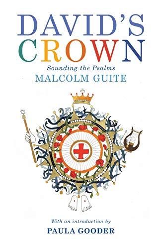 David's Crown: Sounding the Psalms