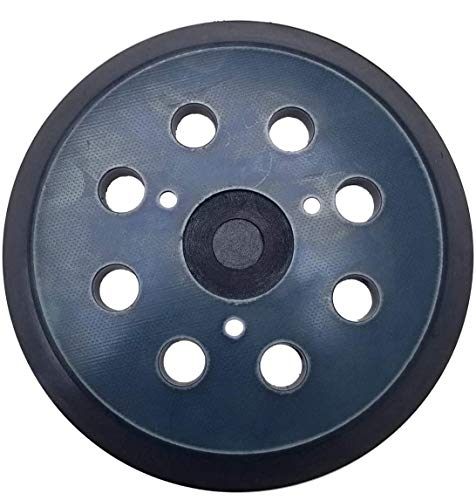 Vanpower Grinding Wheel Dresser with Flat Diamond Coated Surface for Truing Grinding