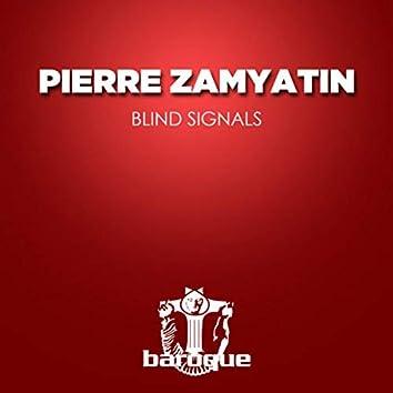 Blind Signals