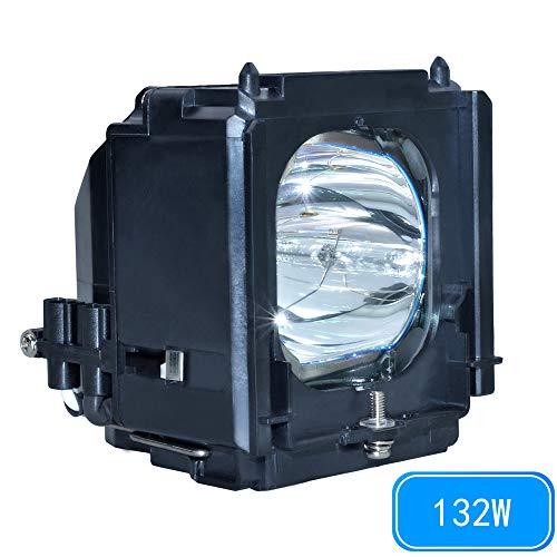 for Samsung BP96-01472A HL-S6187W HL-S5687W HL-S5686W HL-S4266W DLP TV Replacement Lampby Molgoc (180days Warranty)
