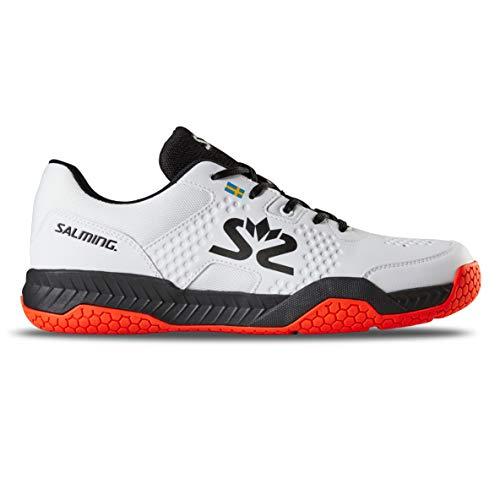 Zapatillas Salming Hawk Court Shoe Men