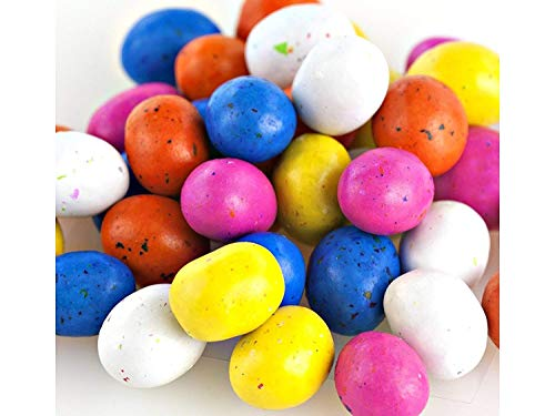 Candy Retailer Mini Malted Eggs 1 Lb.