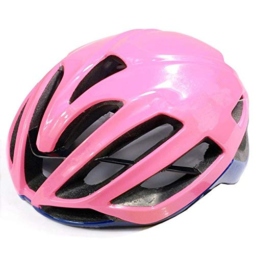BBBB Casque de vélo Red Road Bicycle MTB Cycling Helmet Sport Cap radare Lazer Cube Racing -C