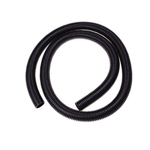 Alician - Tubo flexible para aspiradora, 32 mm de diámetro interior, Igual a la foto, 4 meters, 1