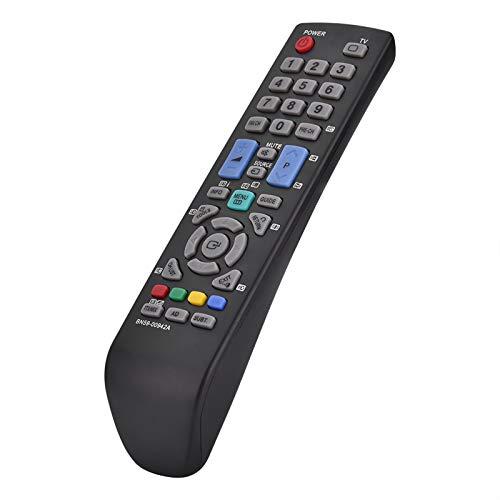 Socobeta Control Remoto de TV de Repuesto Control Remoto...
