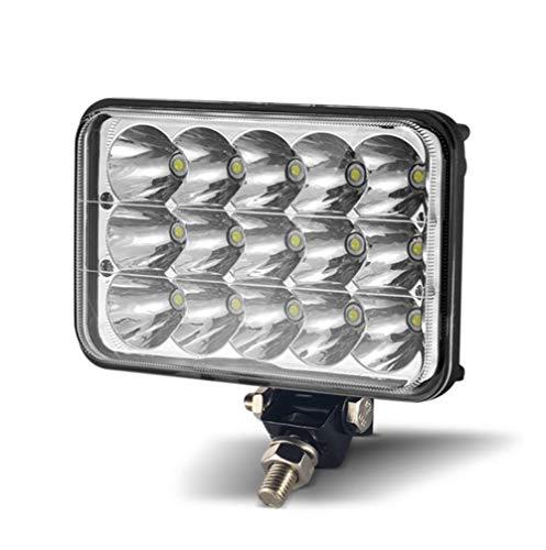 Headn LED werklamp SUV motorfiets vrachtwagen schijnwerper tractoren huurmonitor super helder werkschijnwerper