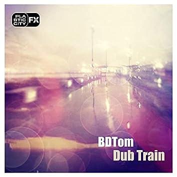 Dub Train