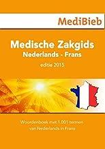 Medische zakgids op reis (MediBieb Book 25)