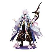 【限定販売】Fate/Grand Order キャスター/マーリン