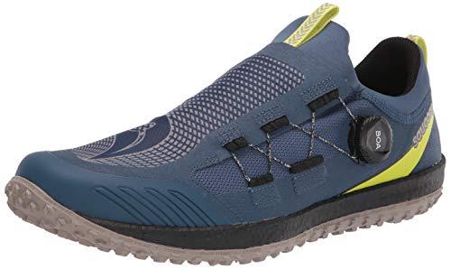 Saucony Switchback 2 - Zapatillas de Running para Hombre, Color, Talla 7.5