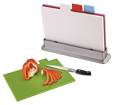 Chopping Board Sets by Kitchen Stars by Kitchen Stars