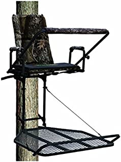 Big Dog Treestands Mastiff Tree Stand, X-Large