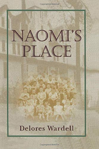 Naomi's Place