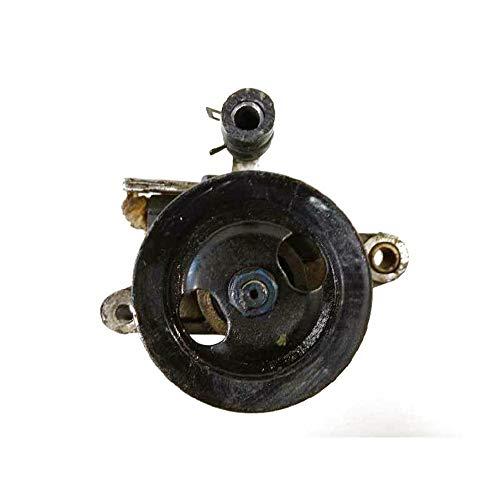 Pumpe Direccion H Hyper (gebraucht) (id:mocep812513)