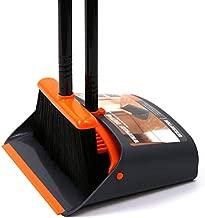 TreeLen Broom and Dustpan/Dustpan with Broom Combo, 52