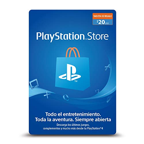 tarjeta ps4 fabricante Sony Interactive Entertainment LLC