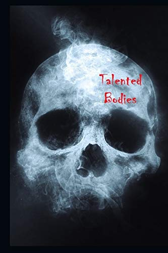 Talented Bodies