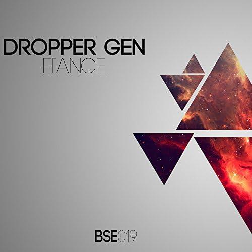 Dropper Gen