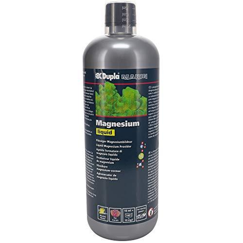 Dupla Marin 81342 Magnesium Liquid, 1000 ml