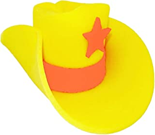 cb353fc1c Amazon.com: funny cowboy hat