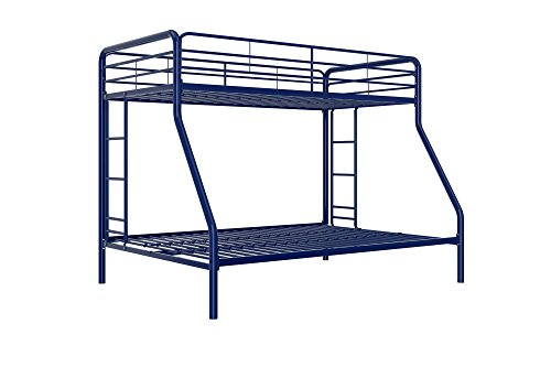 DHP Space Saver Bunk Bed...