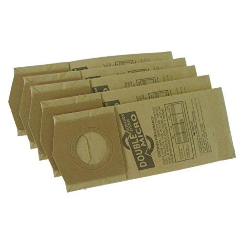 Staubsaugerbeutel CODE 147 für DIRT DEVIL HANDY PLUS - DD150 - DD153 - DD500 - DD550 - DD553 - DD555