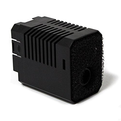 Pompe SunSun CHJ-Filter CHJ-600/603 Extension de la puissance de filtre