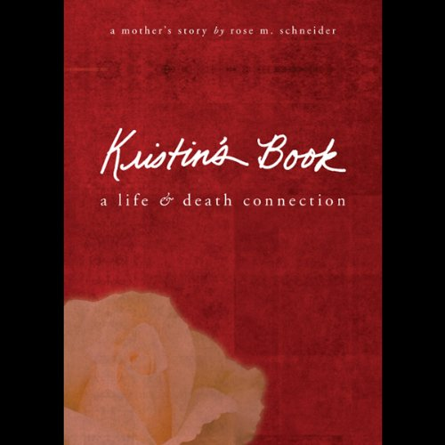 Kristin's Book  Audiolibri