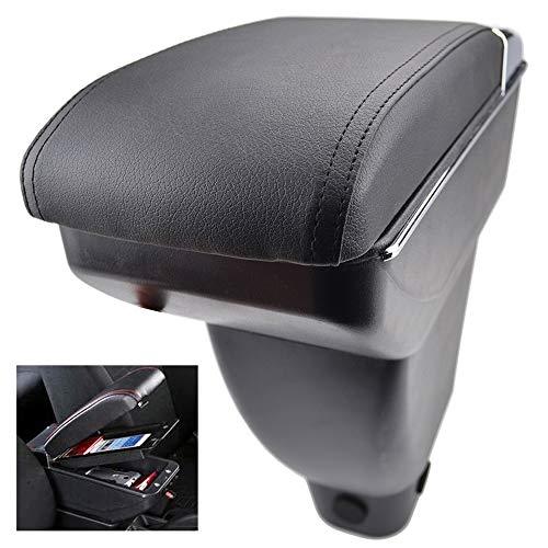 Scion XB 2008-2013 HDMEU telecamera di retromarcia per Toyota Highlander//RAV4//BB//Hover G3//Coolbear Hiace//Kluger RX300//Vanguard Lexus RX300 GS GX460
