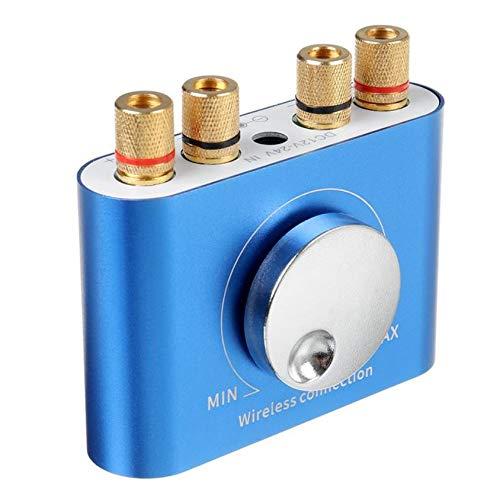 Amplificador Mini  marca Karessories