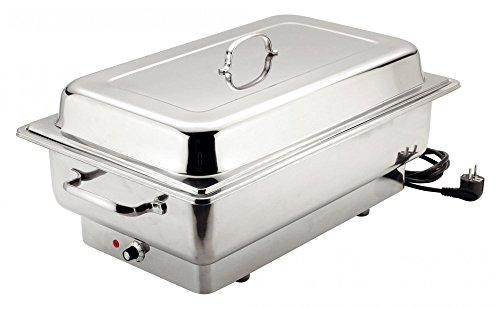 Bartscher Elektro-Chafing Dish 1/1GN - 500831