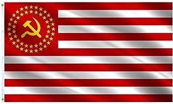 Best communist american flag Reviews