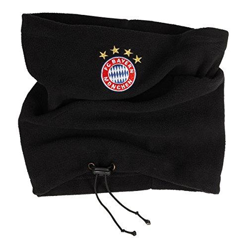 Bayern München Fleece Snood