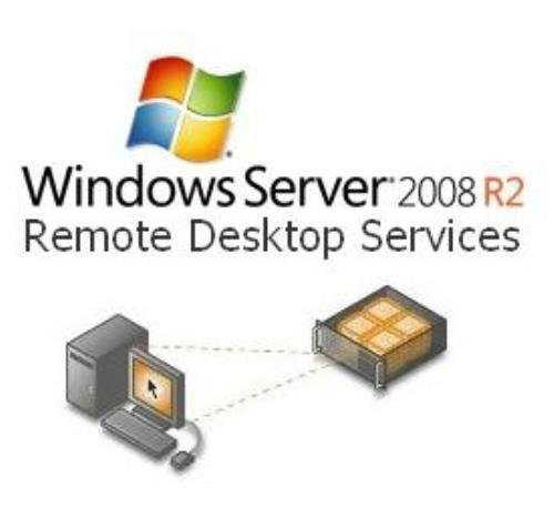 Microsoft Windows Server Remote Desktop Services Cal SA für User Cal - Open-NL
