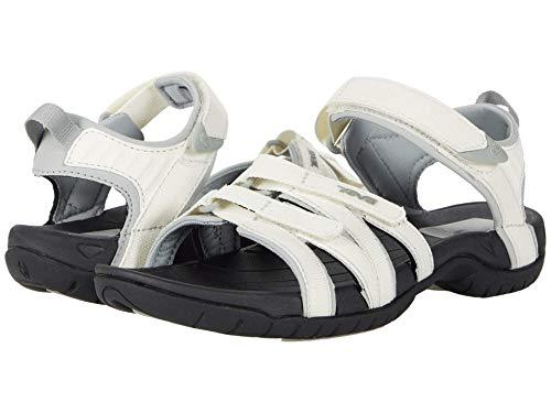 womens teva sandals Teva Women's Tirra Sandal